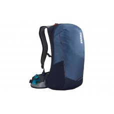Thule Capstone 22 Backpack
