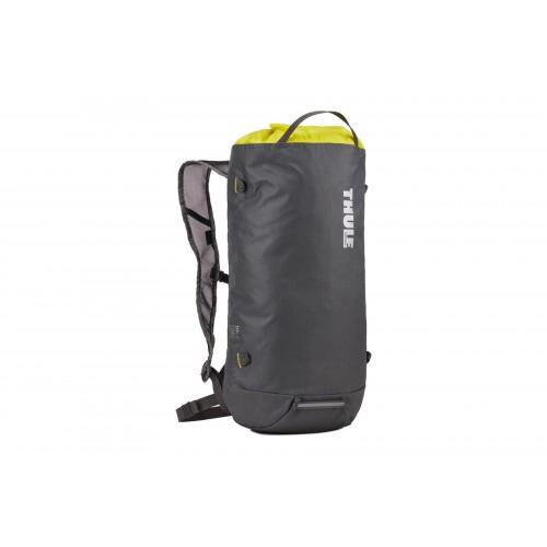 Thule Stir 15 Backpack