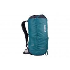 Thule Stir 20 Backpack