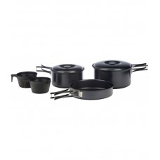 Vango 2 Person Non-Stick Cook Kit