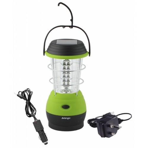 Vango Galaxy Eco Rechargeable 60 Lantern