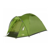 Vango Tay 200 2 Person Tent