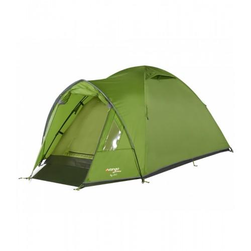 Vango Tay 200 2 Person Tent