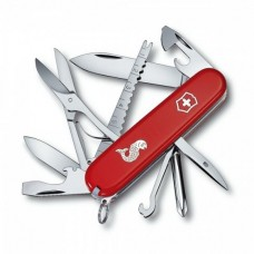 Victorinox Fisherman Knife