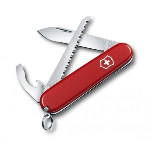 Victorinox Walker Knife