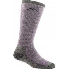 Darn Tough Womens Mountaineering Sock Extra Cushion