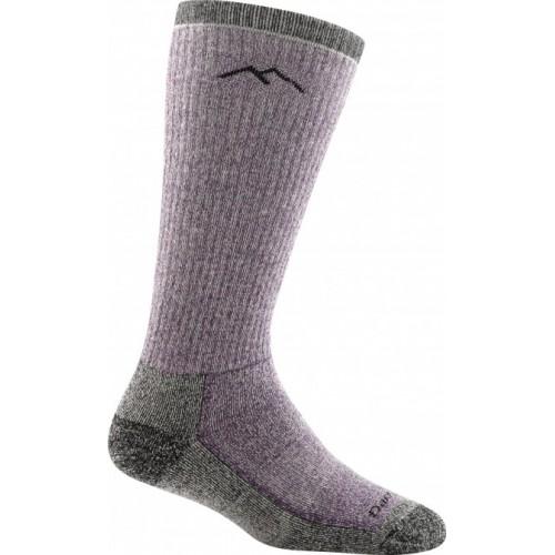 Darn Tough Womens Mountaineering Sock Extra Cushion