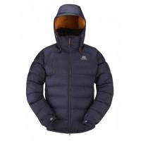 Mountain Equipment Mens Lightline Jacket