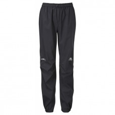 Mountain Equipment Women's Firefox Pant