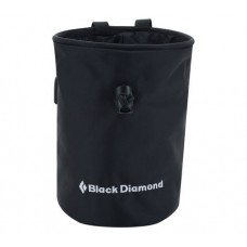 Black Diamond Small Mojo Chalk Bag