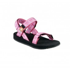Source Child Sandal