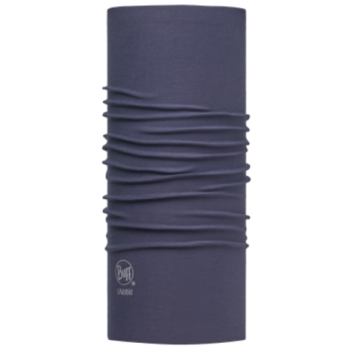 Hi UV Buff Eclipse Blue