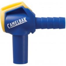 Camelbak Ergo Hydrolock Shut Off Valve