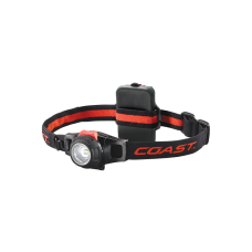 Coast HL7 Led Head Lamp