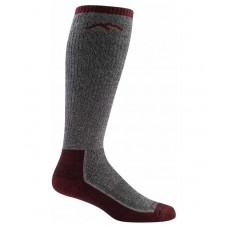 Darn Tough Mens Mountaineering Sock