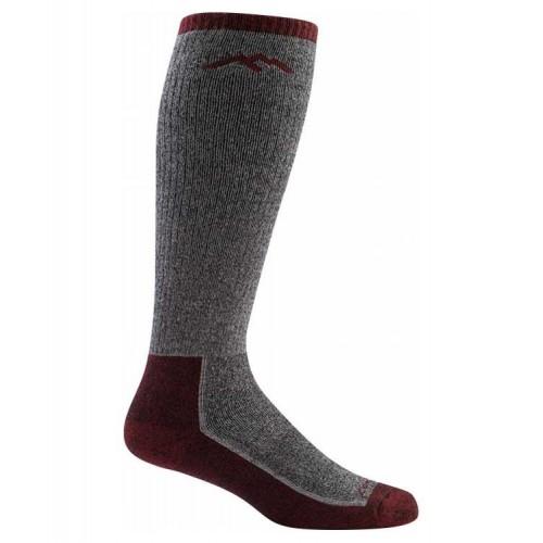 Darn Tough Mens Mountaineering Sock