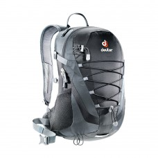 Deuter Airlite 16 Backpack