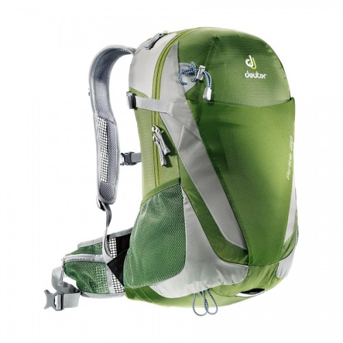 Deuter Airlite 28 Backpack