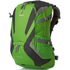 Deuter Futura 22 Backpack