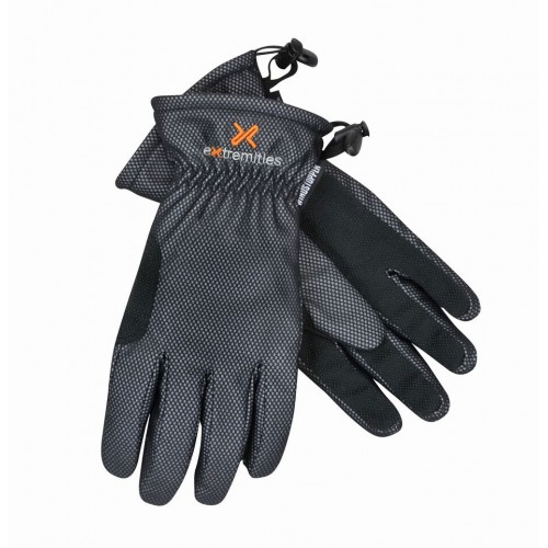 Extremities Velo Glove
