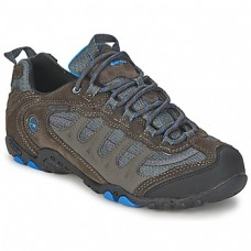 Hitec Penrith Low Men's Walking Shoe