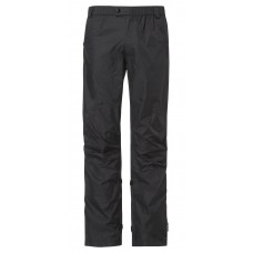 Keela Lightning Trousers