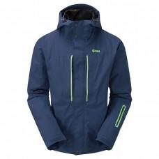Keela Stratus SDP Waterproof Jacket