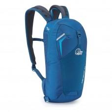Lowe Alpine Tensor 10 Daypack