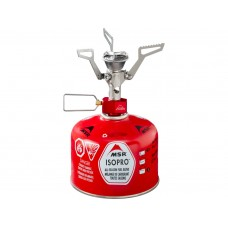 MSR Pocket Rocket 2 Gas Stove