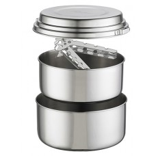 MSR Alpine 2 Pot Cook Set