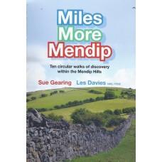Miles More Mendip