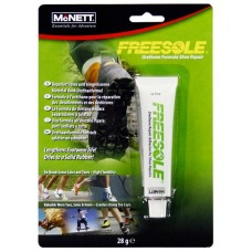 Freesole Shoe Repair Adhesive