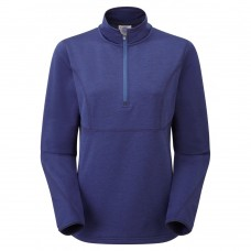 Montane Womens Sirenik Pull-On