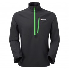 Montane Alpine Stretch Pull On