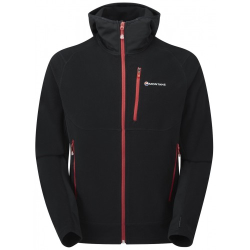 Montane Fury 2.0 Fleece Jacket