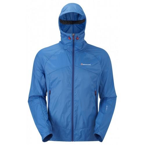 Montane Lite-Speed Jacket