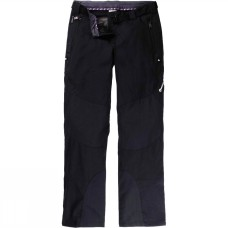 Montane Womens Terra Ridge Pants