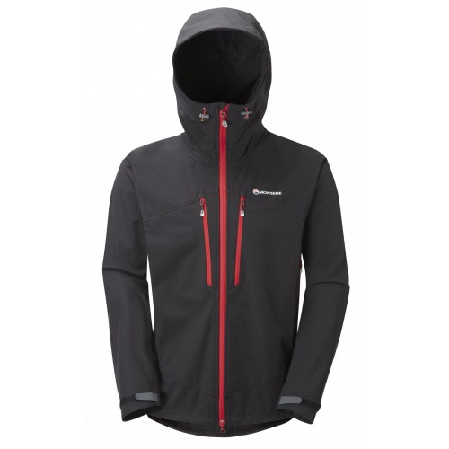 Montane Mens Sabretooth Jacket