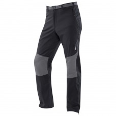 Montane Terra Stretch Pants