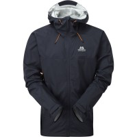 Mountain Equipment Mens Zeno Jacket