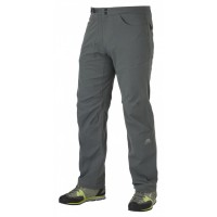 Mountain Equipment Mens Hope Pant