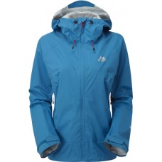 Mountain Equipment Ladies Zeno Jacket