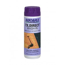 Nikwax Wash-in TX Direct 300ml
