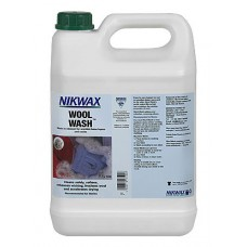 Nikwax Wool Wash 5 Litre