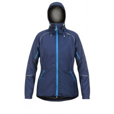 Paramo Womens Andina Waterproof Jacket