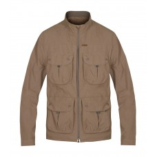 Paramo Halcon Traveller Jacket