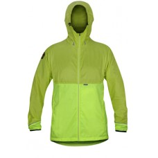 Paramo Mens Ostro Windproof Jacket