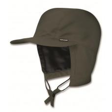Paramo Waterproof Cap