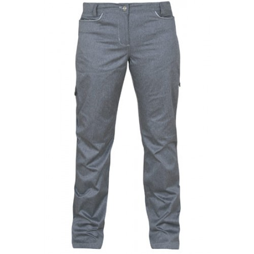 Paramo Womens Acosta Trousers