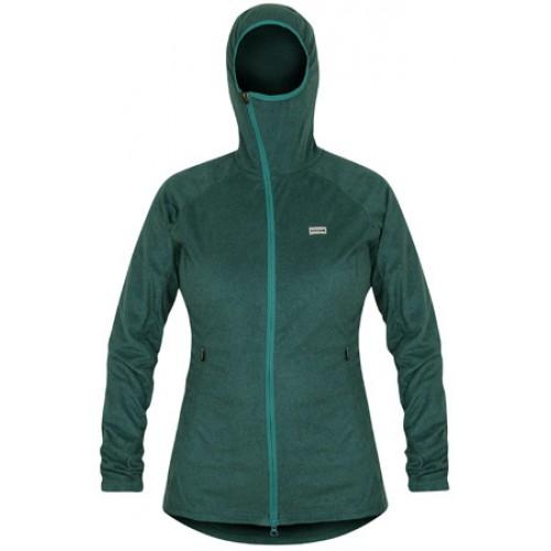 Paramo Womens Alize Fleece Jacket